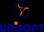 Unisoft Pheripherials