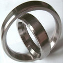 Stainless Steel 316 Ring