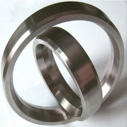 302 Stainless Steel Ring