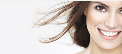 Cosmetic Facial Plastic Surgery Treatment Service in