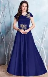 Wedding Wear Designer Exclusive Bridal Gown