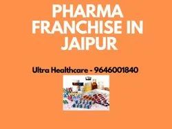 Pharma Franchise In Jaipur