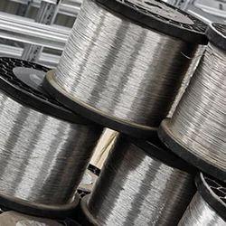 Tantalum Metals Wire
