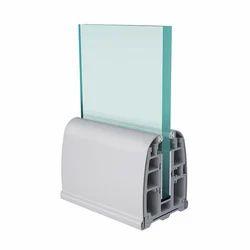 Aluminium Sweep System - 04
