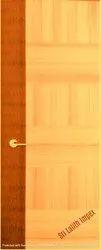 Design Teak Veneer Doors - Main Door - Bedroom - Pooja Door