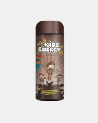 Kids Energy Whey Protein Concentrate