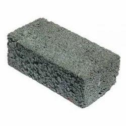 High Quality Concrete Bricks