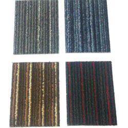 Signature Carpet Tiles