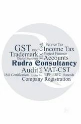 Taxation Case Lawyer Service, Application Usage: Professional