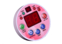 Air Cooler Remote Kit