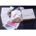 Natural Henna Powder Kit, Usage: Parlour