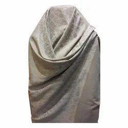 Women Viscose Shawl
