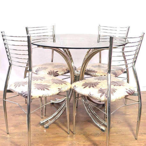 Prime Dining Table Set Beutiful Home Inspiration Cosmmahrainfo