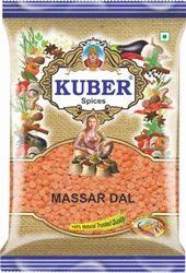 Kuber Moong, Urad, Arhar and Masoor Pulses, Packaging: 10 kg