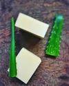 Aloevera Natural Soap
