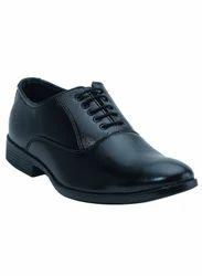 Black, Tan adduce Dress Boots, Size: 5-11
