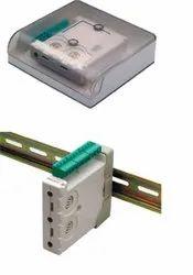 Fault Isolator Module, Morley-IAS: MI-DISO