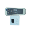 Digital Remote Control Switch