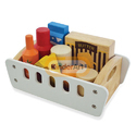 Deli Crate