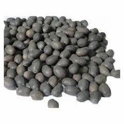 Jcs Dried Kamal Gatta Seed, Packaging Size: 50 G, Packaging Type: Bottle