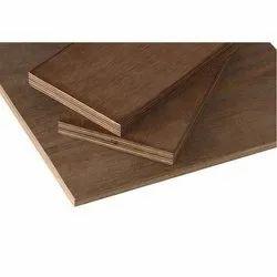 Gratis Platinum IS 710 BWP Plywood