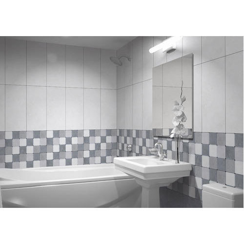 Orient Bell Wall Tile Bathroom Wall Tile Wholesale Trader From Chennai