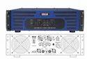 LXA-2400 Dual Channel Power Amplifiers