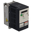 AC Variable Frequency Inverter