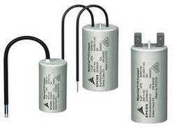 Washing Machine Capacitors 440V