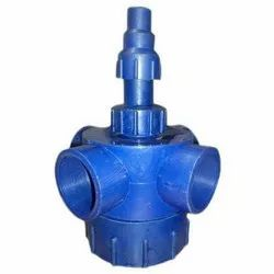 Cooling Tower Sprinkler