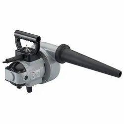 350W KPT BLOWER (KWB350), For Industrial