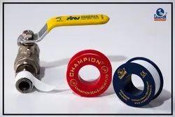 Champion Teflon Tapes