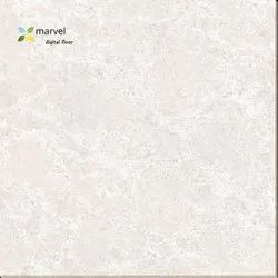 Ceramic Glossy Multi Charge 2x2 Virified Tiles, For Indoor & Outdoor, Thickness: 5-10 Mm