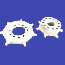 Precision Investment Casting, for Industrial