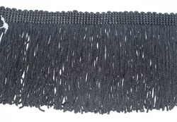 Dark Fringe