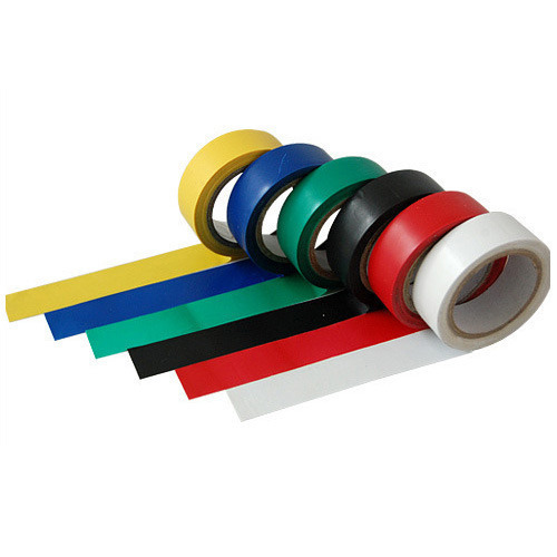 Tapes For Wiring Harness, Usage: Wire Harnessing | ID ... on