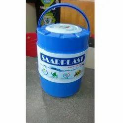 Saarplast Water Jar