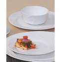 Dining China Bone Plate