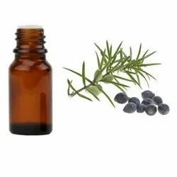 100% Pure and Natural Cade Essential Oil