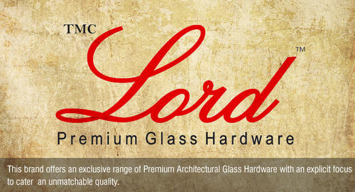 Lord Glass Fittings