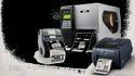 Barcode Printer , Thermal Printer And Scanner (pos) System Handheld Billing.