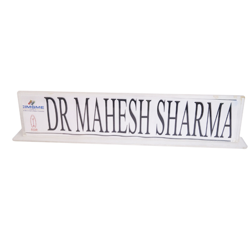table name plate name plate friends rubber stamp new delhi id
