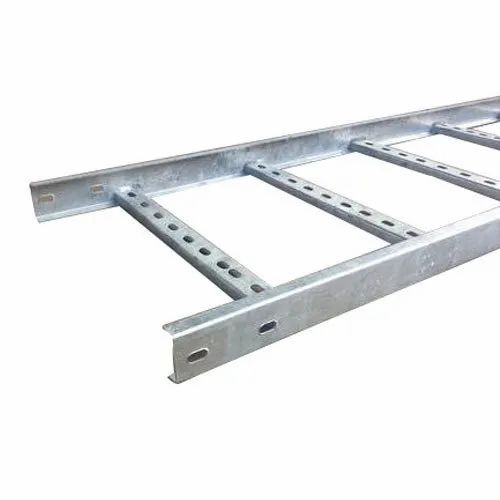 Box Type Cable Tray