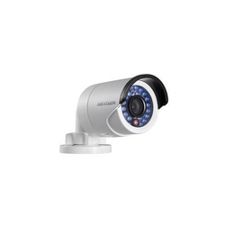 Hikvision Bullet Camera, for Outdoor Use