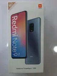 Redmi Note9 Mobile