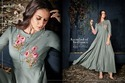 Ladies Designer Anarkali Kurti