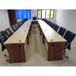 Meeting Room Office Table
