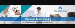 Microsoft Azure Training Services