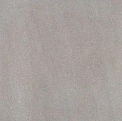 Slimtech Sabbiata Slim Tile