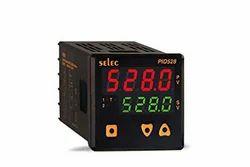 Selec PID528 Temperature Controller